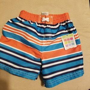 12 month swim shorts